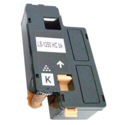 Dell DL1250HB 2K pro 1250/1350/1355 black - kompatibilní