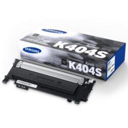 Samsung CLT-K404S toner pro C430/C480 black