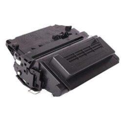 HP CF214X (14X) alternativa 17K5