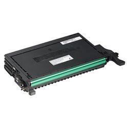 Dell DL2145HB toner 5,5K black (R717J) - originální