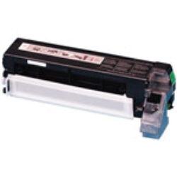 Xerox 6R90170 pro 5009/5310 tonerová kazeta - originální
