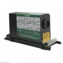 Kyocera TK-9 toner pro FS1500 ARMOR - kompatibilní
