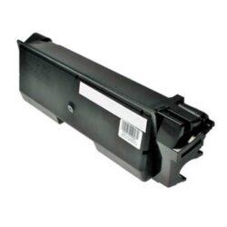 Kyocera TK-590K 7K black - kompatibilní