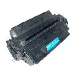 HP C4096A Renovace kazety HP 2100-Předem nutno zaslat prázdnou kazetu