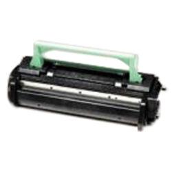 MINOLTA PagePro 600 Renovace kazety-Předem nutno zaslat prázdnou kazetu