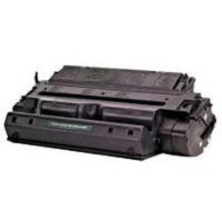 HP C4182X Renovace kazety HP 8100 20k-Předem nutno zaslat prázdnou kazetu