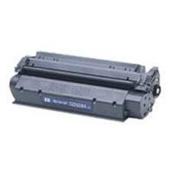 HP Q2624A Renovace kazety  HP LJ1150-Předem nutno zaslat prázdnou kazetu