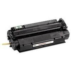 HP Q2613A Renovace kazety HP1300  2k5-Předem nutno zaslat prázdnou kazetu