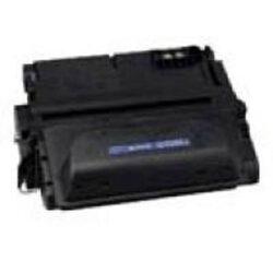 HP Q1339A Renovace Kazety HP LJ4300-Předem nutno zaslat prázdnou kazetu