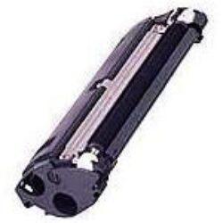 Minolta MC2300 Renovace Black-Předem nutno zaslat prázdnou kazetu