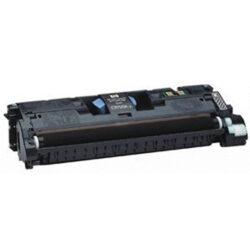 HP C9700+ BK Renovace s čipem HP1500/250-Předem nutno zaslat prázdnou kazetu