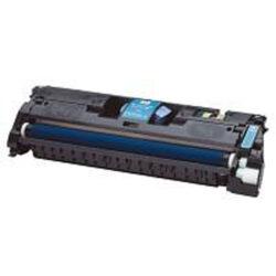HP C9701+ CY Renovace s čipem HP1500/250-Předem nutno zaslat prázdnou kazetu