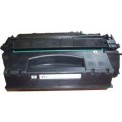 HP Q5949X Renovace kazety pro HP LJ1320-Předem nutno zaslat prázdnou kazetu