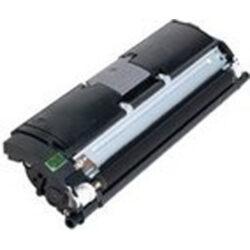 MINOLTA MC2400+ Black renovace s čipem-Předem nutno zaslat prázdnou kazetu