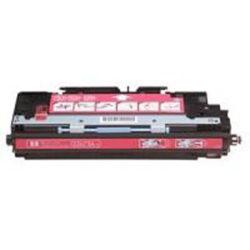 HP Q2673A+ MA Renovace CLJ 3500-Předem nutno zaslat prázdnou kazetu