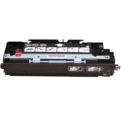 HP Q7560+ Bk Renovace CLJ3000  6k5-Předem nutno zaslat prázdnou kazetu
