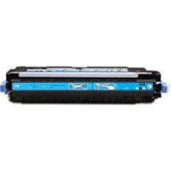 HP Q7561+ Cy Renovace CLJ3000  3k5-Předem nutno zaslat prázdnou kazetu