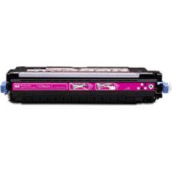 HP Q7563+ Ma Renovace CLJ3000  3k5-Předem nutno zaslat prázdnou kazetu
