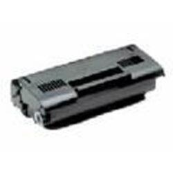 HP Q7553A Renovace Kazety P2015  3K-Předem nutno zaslat prázdnou kazetu