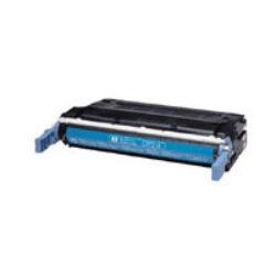 HP Q5951+ Cy renovace CLJ4700  10k-Předem nutno zaslat prázdnou kazetu