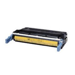 HP Q5952+ Ye Renovace CLJ4700  10k-Předem nutno zaslat prázdnou kazetu