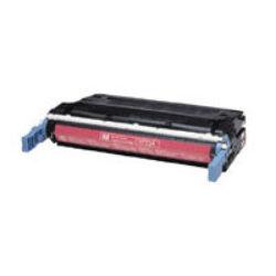 HP Q5953+ Ma Renovace CLJ4700  10k-Předem nutno zaslat prázdnou kazetu