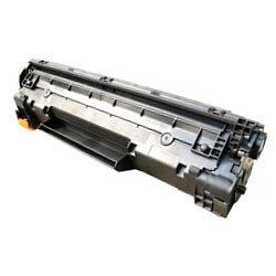 HP CB436A+ Renovace 2k + ČIP (M1522nf)-Předem nutno zaslat prázdnou kazetu