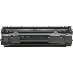 HP CB435A+ Renovace 1k5 + ČIP-Předem nutno zaslat prázdnou kazetu