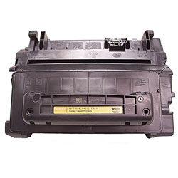 HP CC364X Renovace kazety 24k+-Předem nutno zaslat prázdnou kazetu