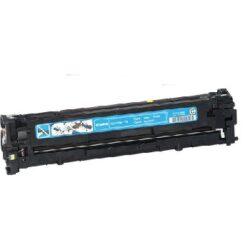CANON CRG 716C Renovace kazety 1k5 (CB541)-Předem nutno zaslat prázdnou kazetu