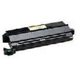 CANON CRG 713 Renovace kazety 2k (CB436) +čip-Předem nutno zaslat prázdnou kazetu