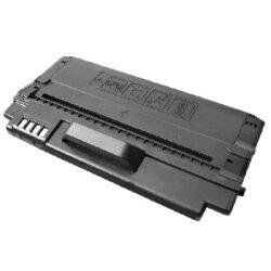 SAMSUNG ML-D1630 Renovace kazety 2k-Předem nutno zaslat prázdnou kazetu