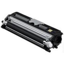 MINOLTA MC1690-BK Renovace  MC1650/80/90, 2k5 (AOV301H)-Předem nutno zaslat prázdnou kazetu