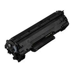 Canon CRG 728 Renovace kazety 2k1 +-Předem nutno zaslat prázdnou kazetu