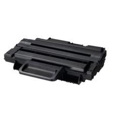 SAMSUNG ML-D2850B Renovace kazety, 5k +-Předem nutno zaslat prázdnou kazetu