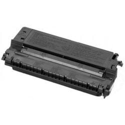 Canon E-30 - kompatibilní - Černá