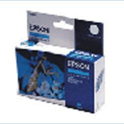 Epson T033240 - originální - Cyan