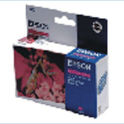 Epson T0333 - originální - Magenta