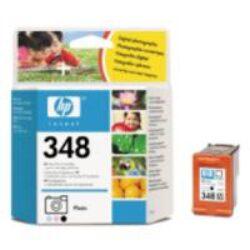 HP C9369E (348) - originální - Photo na 130 stran