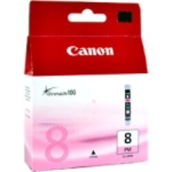 Canon CLI-8PC - originální - Photo Cyan