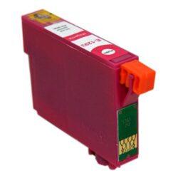 Epson T1293 - kompatibilní - Magenta na 378 stran