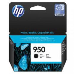 HP CN049A (950) - originální - Černá na 1000 stran