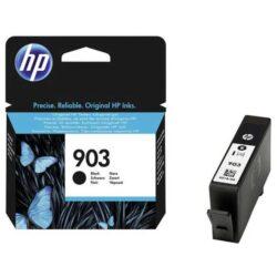 HP T6L99AE (903) - originální - Černá na 300 stran