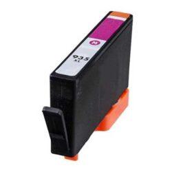 HP C2P25AE (935XL) - kompatibilní - Magenta velkoobjemová na 825 stran