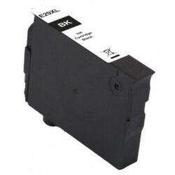 Epson T2991 (29XL) - kompatibilní - Černá vekoobjemová na 470 stran