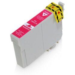 Epson T2993 (29XL) - kompatibilní - Magenta velkoobjemová na 450 stran