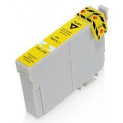 Epson T2994 (29XL) - kompatibilní - Yellow velkoobjemová na 450 stran