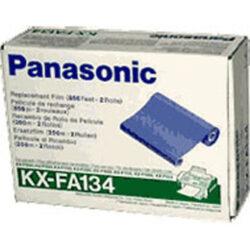 Panasonic KX-FA134 pro KX-F1100 (2ks) - originální