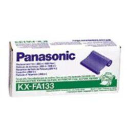 Panasonic KX-FA133/134 film (1ks). - originální