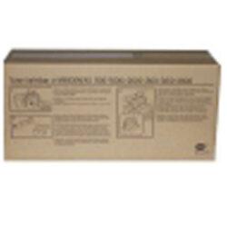Minolta MF 1600/ 2600/ 3600/ xx (4152613) - originální - Černá na 6000 stran